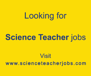 science_teacher_jobs 300x250.png